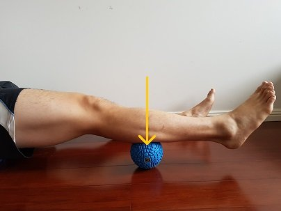 How to fix Duck feet posture - Posture Direct
