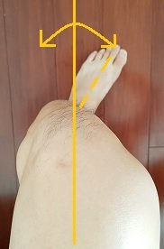 exercises knee valgus