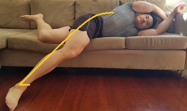 ql stretches