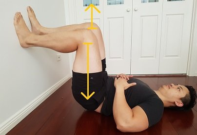 how to fix a rotated pelvis  posture direct